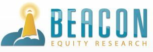Beacon Equity Research